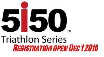 5150 Logo mit Registrierung